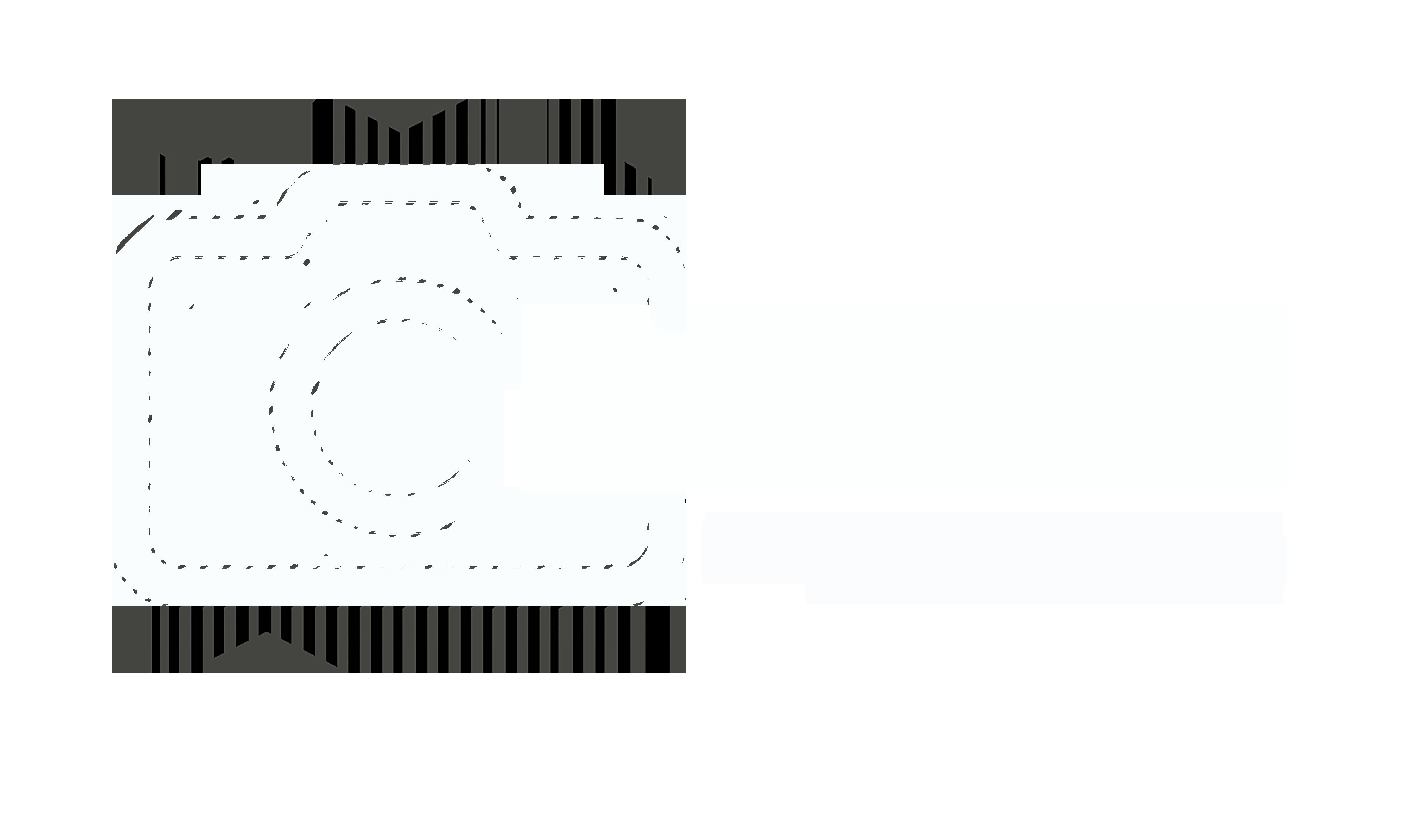 Creativa Photography