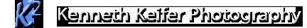 Kenneth Keifer Photography