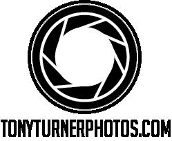 Tony Turner Photos