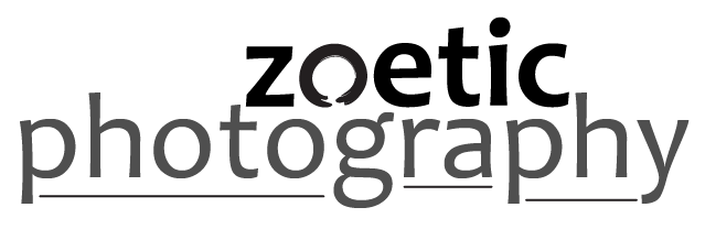 Zoetic Photography
