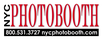 NYC Photobooth, Inc.