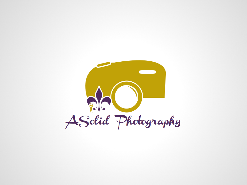 ASolid Photography