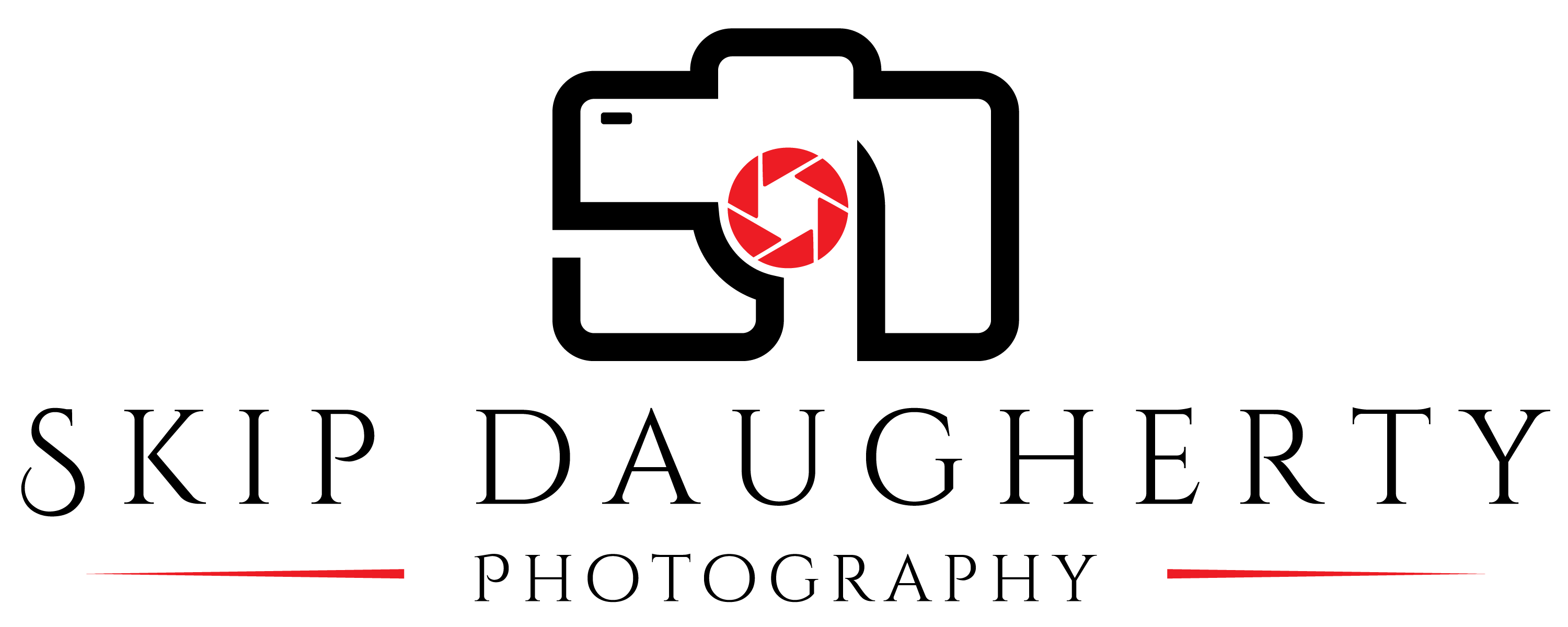 Skip Daugherty Photography