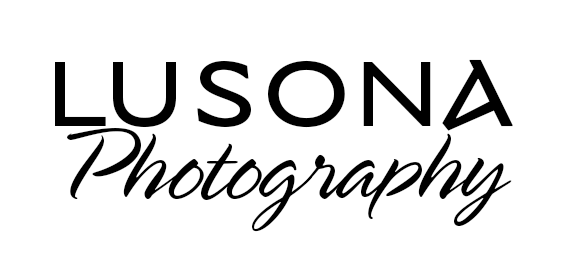 Lusona Photography