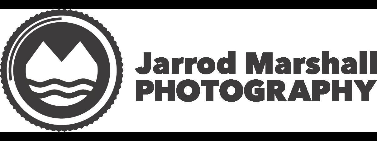 Jarrod Marshall Photography