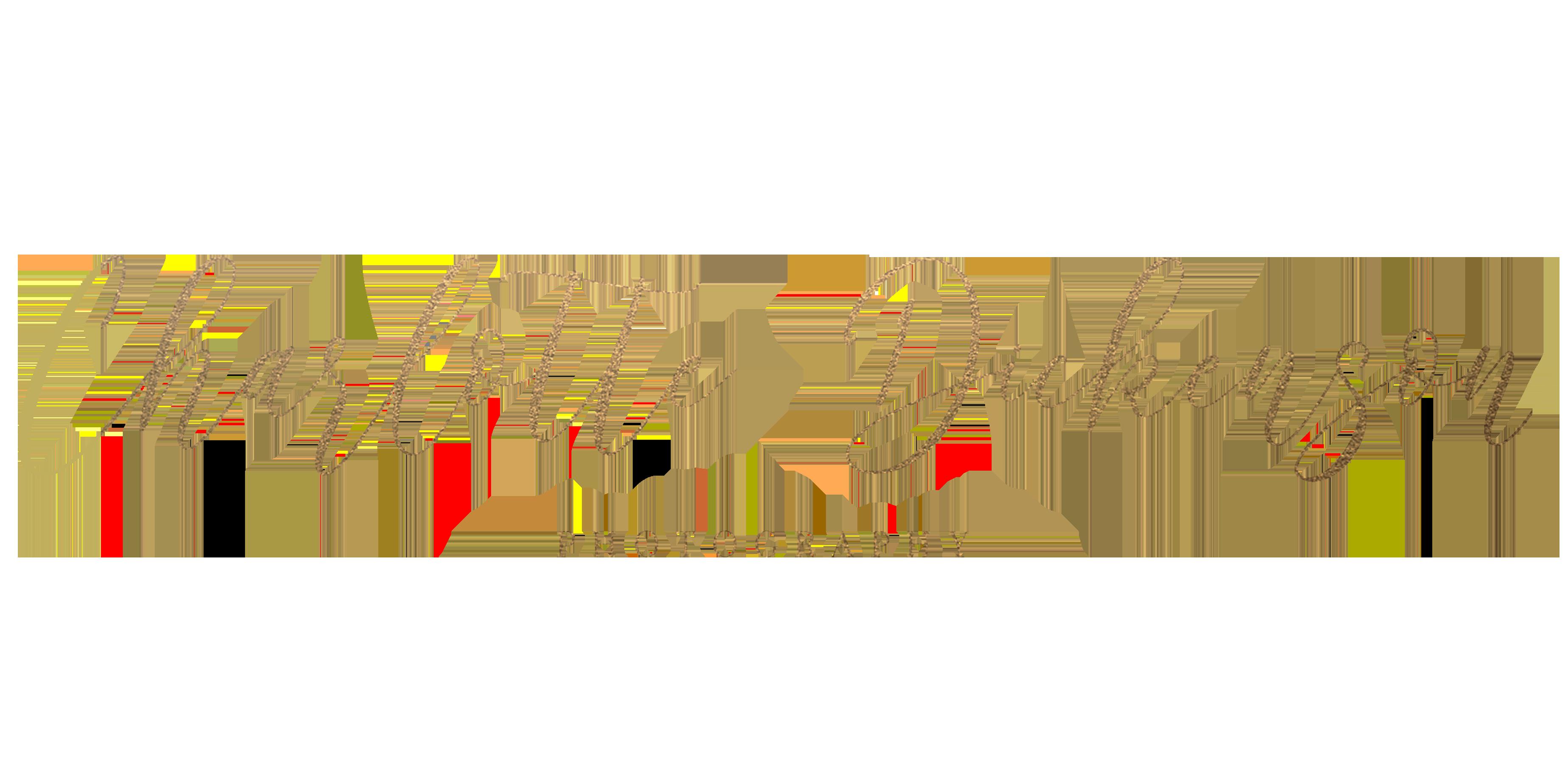 Charlotte Dickenson Photography