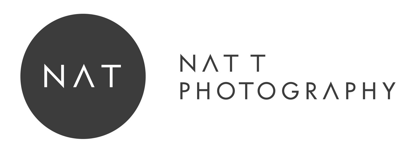 Nat T Photography
