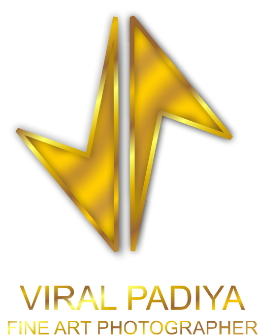 Viral Padiya Photography