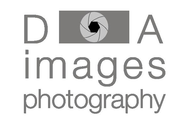 DIA - Images