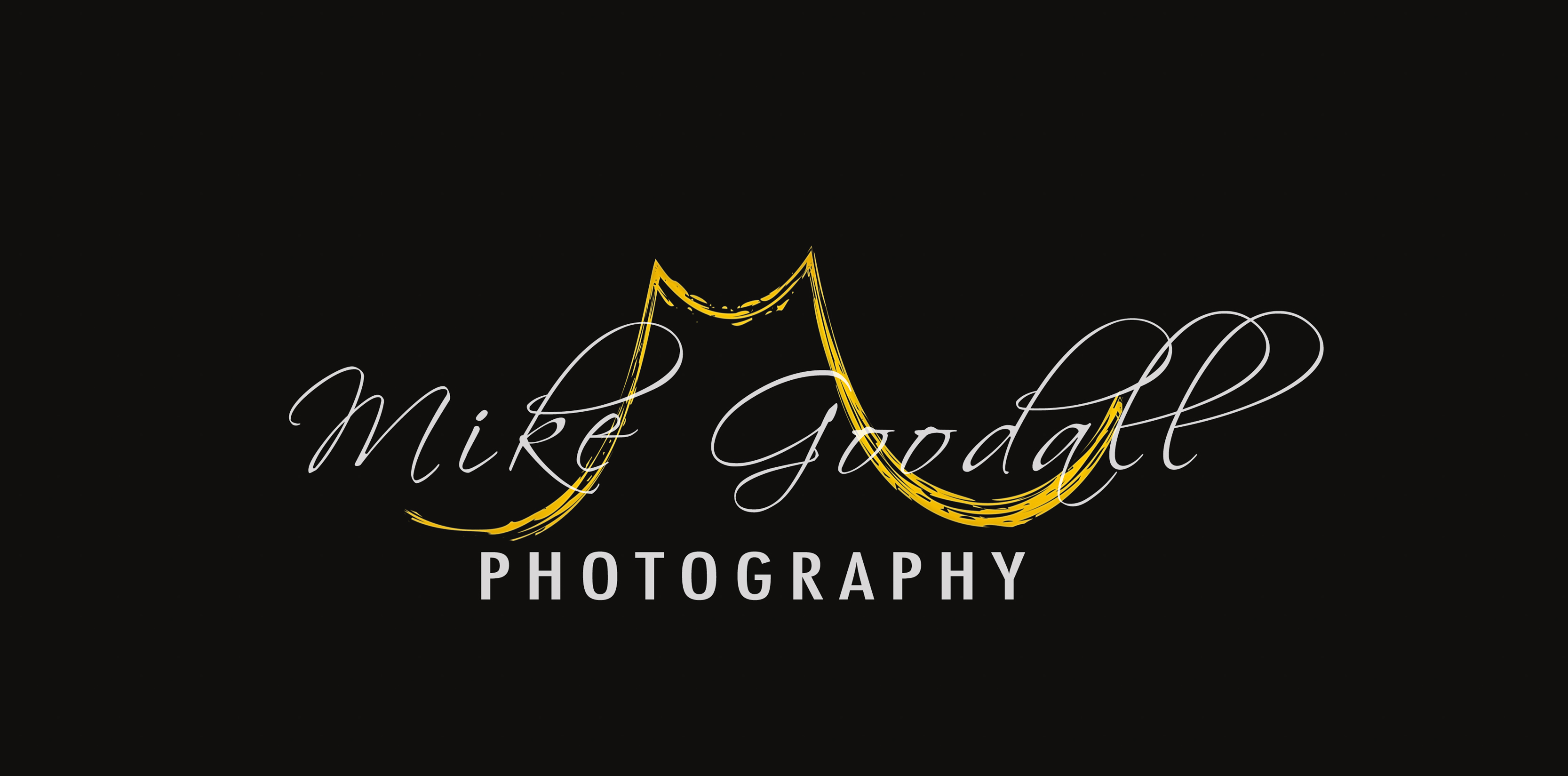Mike Goodall Photography