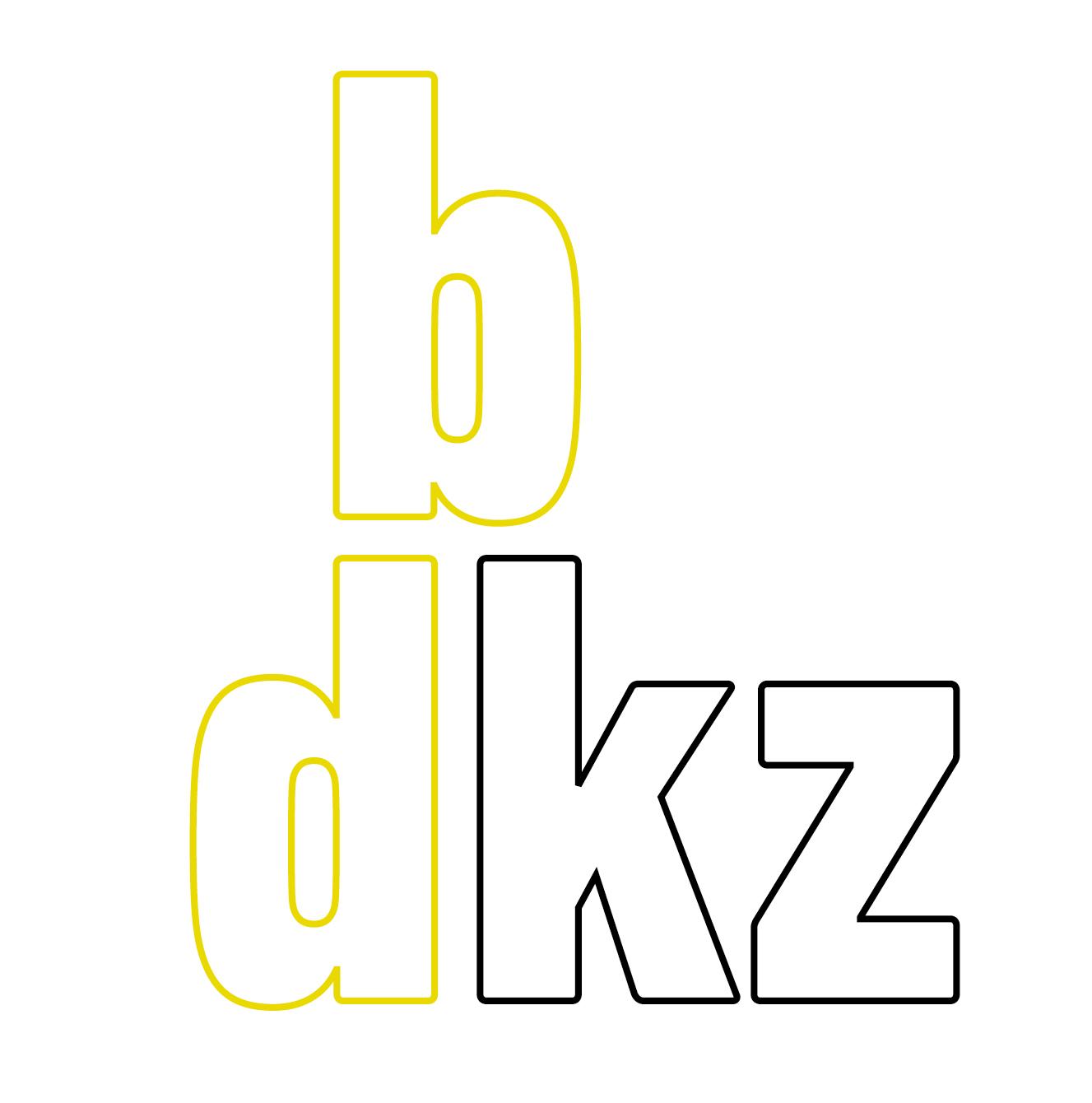 Bernard De Keyzer