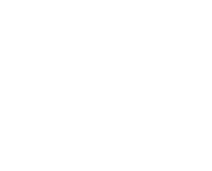 Sean East Photography
