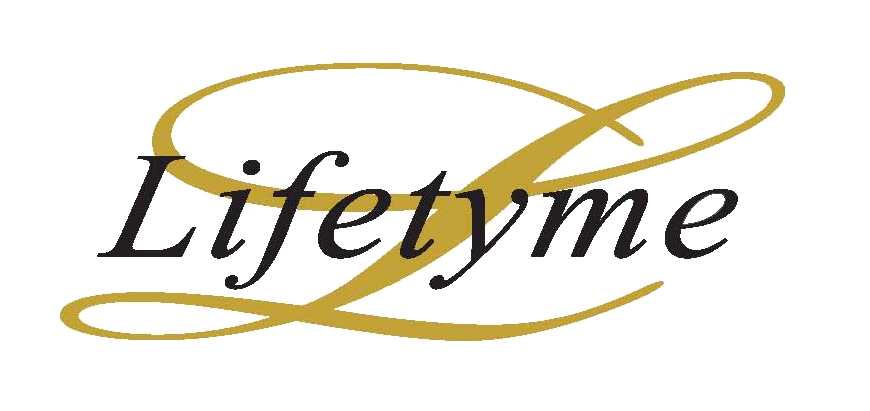 Lifetyme Photo & Video