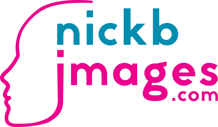 NickBimages