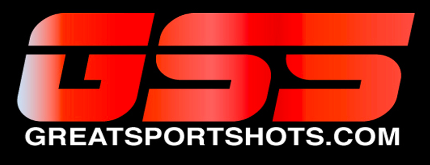 GreatSportShots.com