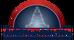 Capitol Media USA