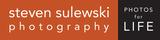 Steven Sulewski