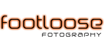 Footloosefotography.com