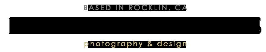 Dayna Studios Photography & Design