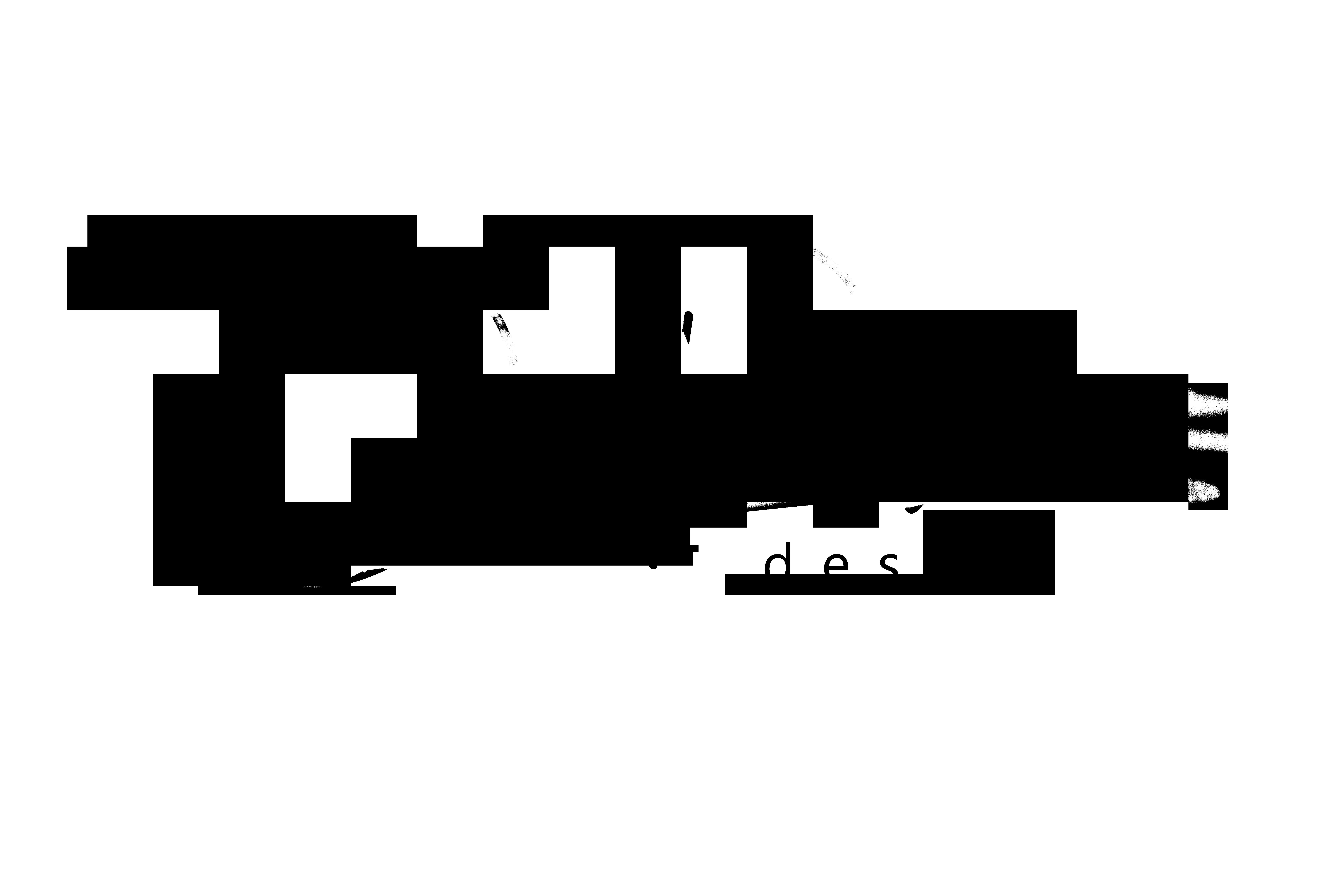 depetro design