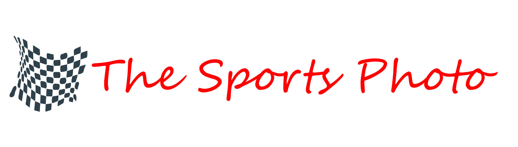The Sports Photo