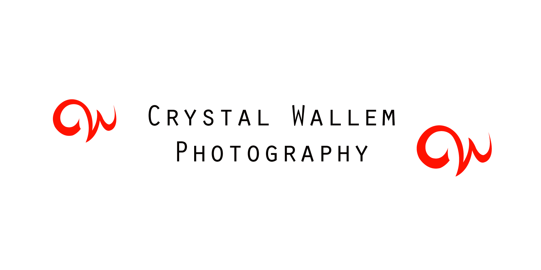 Crystal Wallem Photography