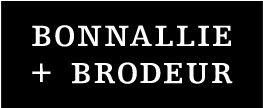 Bonnallie Brodeur, photographe lifestyle, mariage et commercial