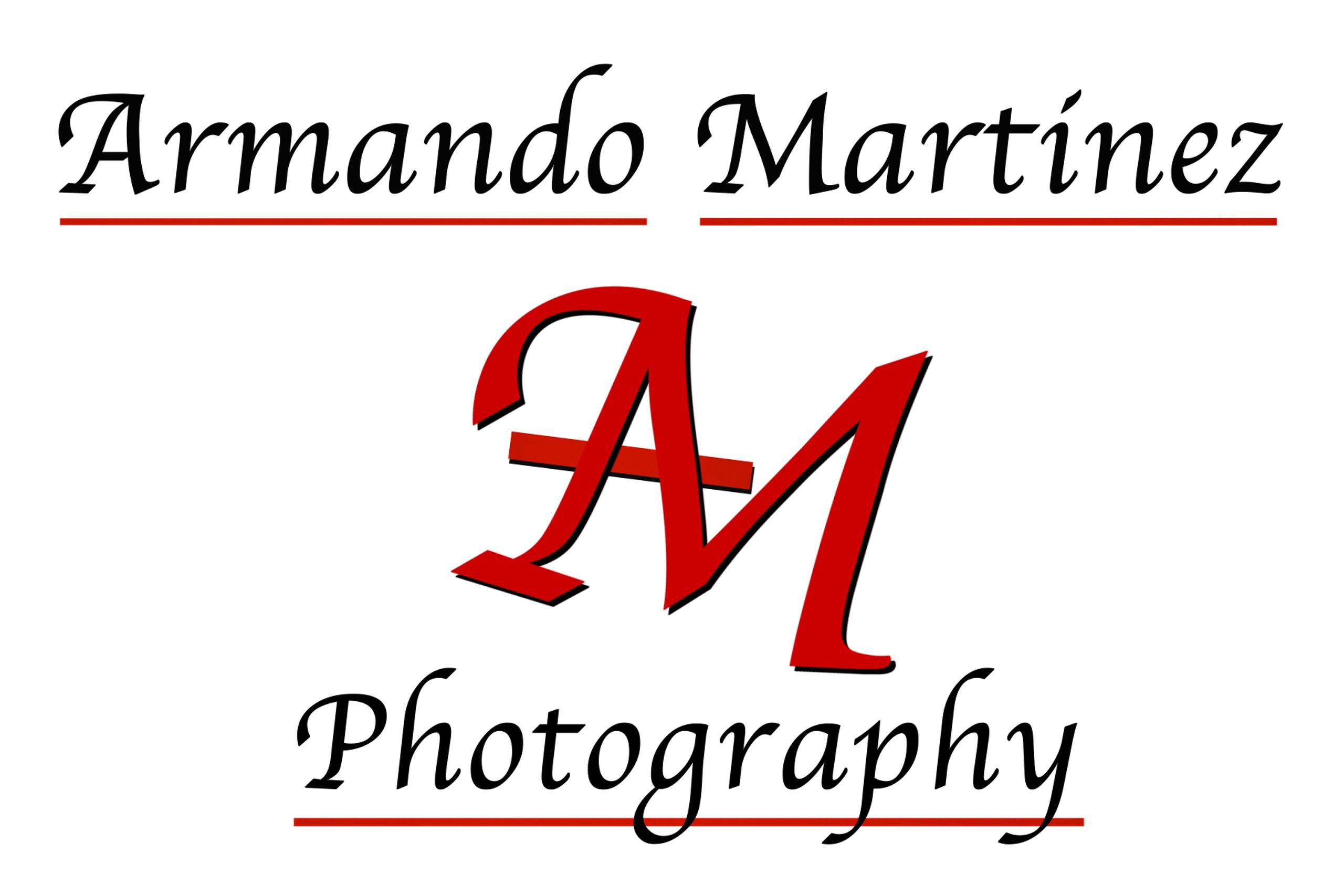 Armando Martinez Photography