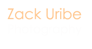 Zack Uribe Photography