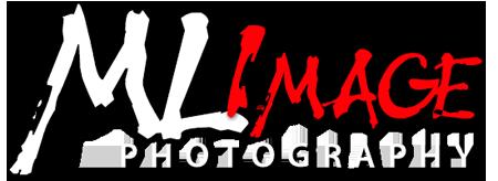 ML IMAGE