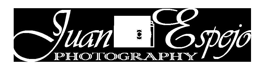 JCE photography - Juan Espejo