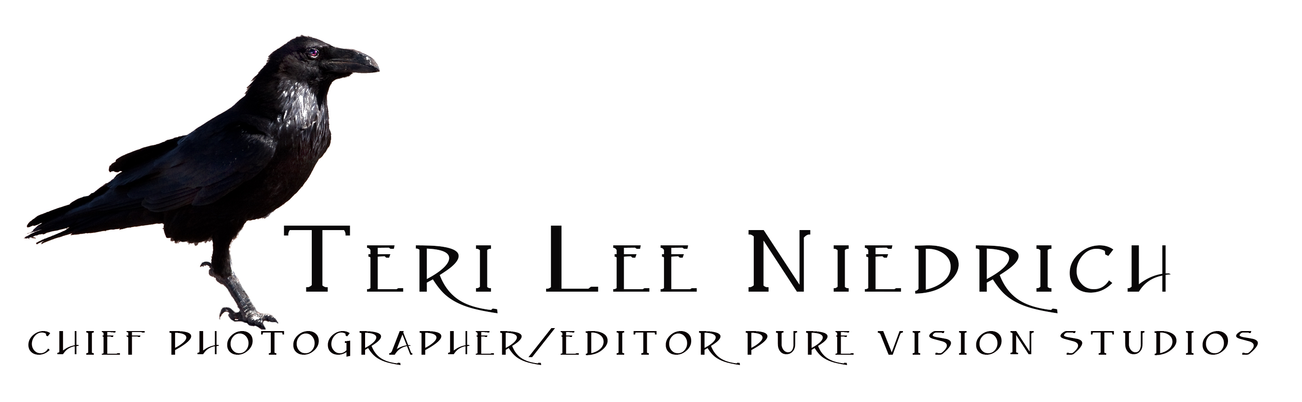 Teri Lee Niedrich/Pure Vision Studios