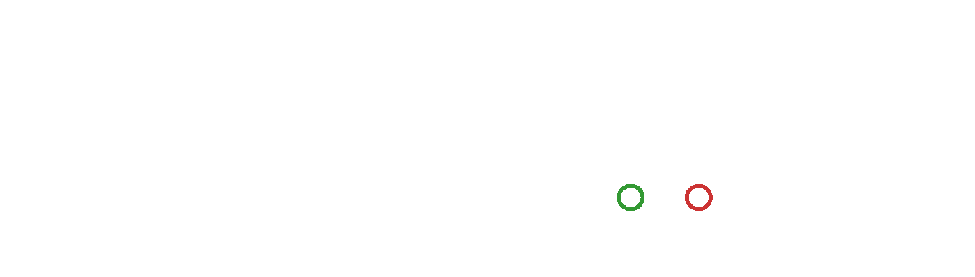 Lagunas Photography
