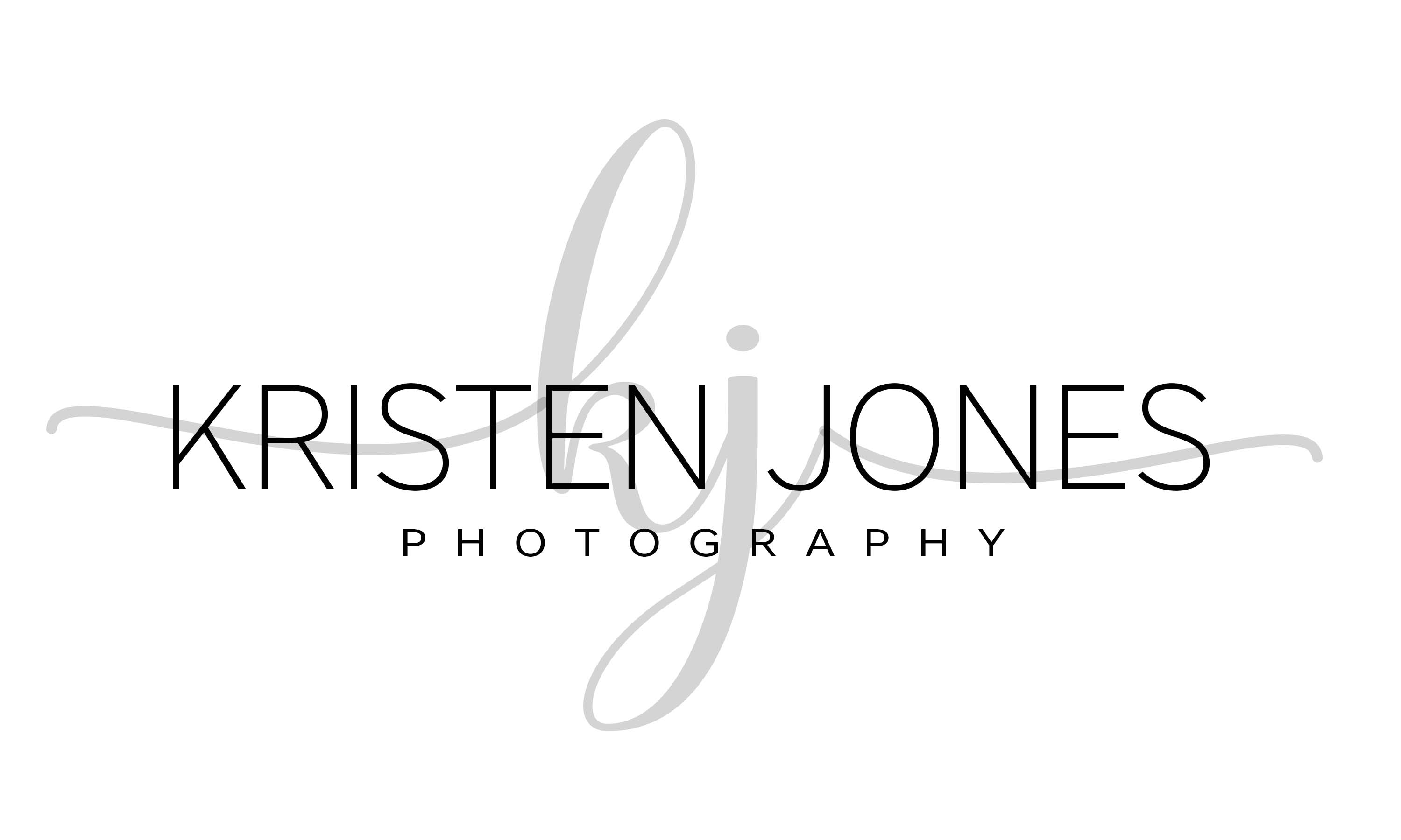 Kristen Jones Photography