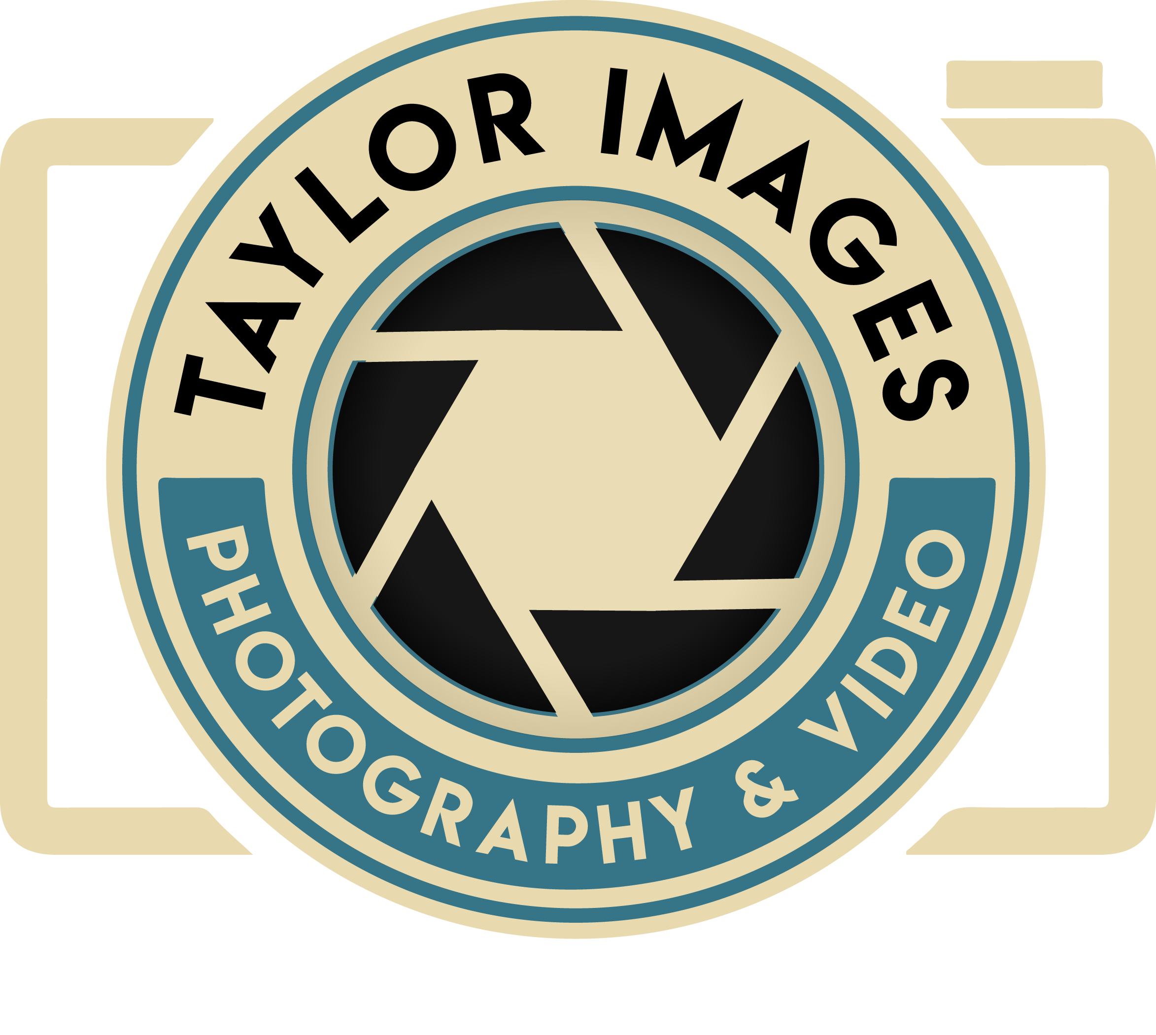 Taylor Images