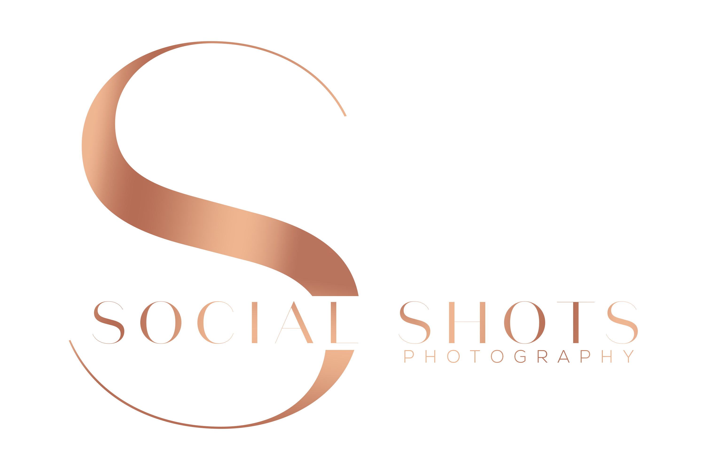 Social Shots Photography