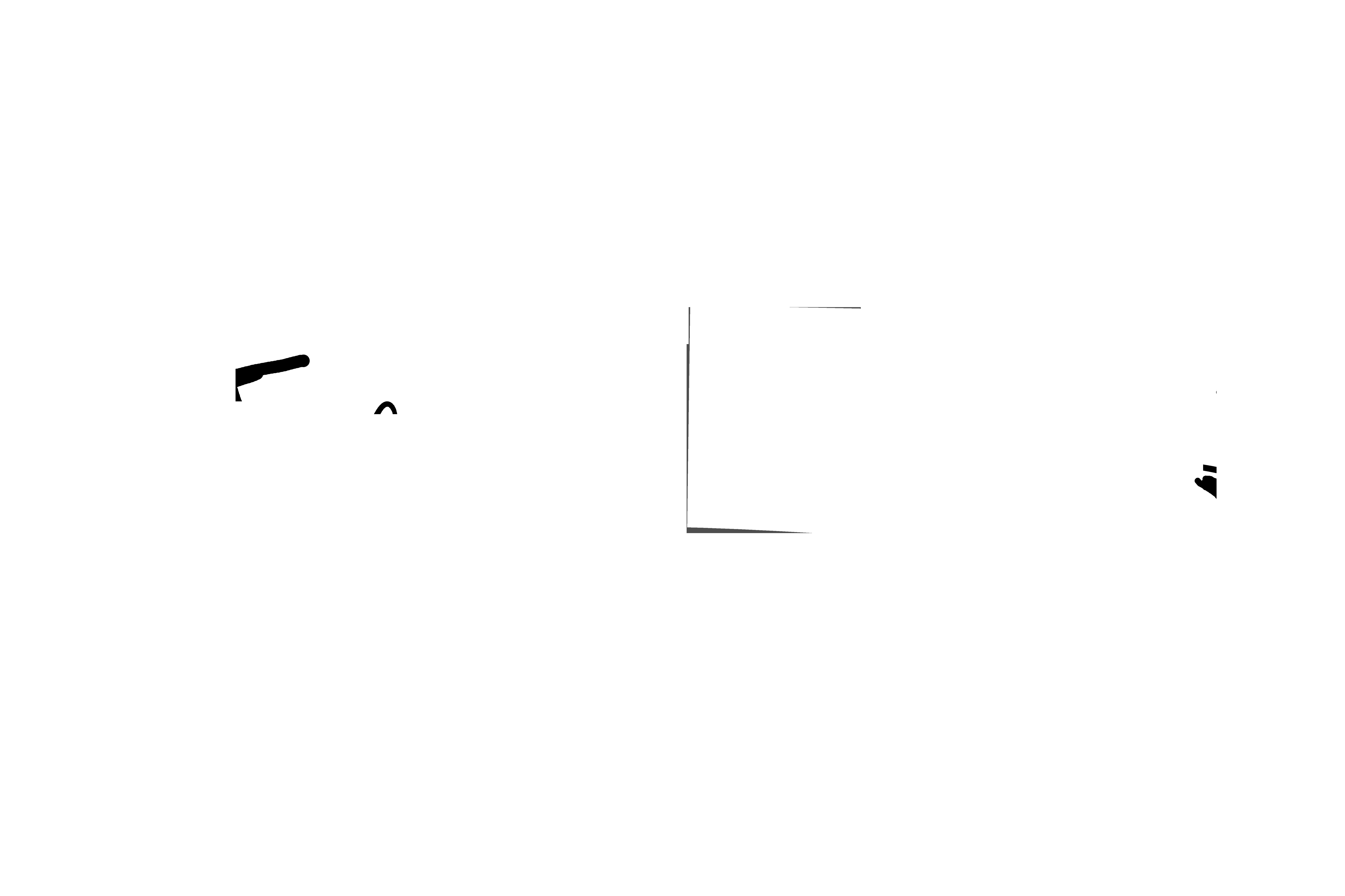 Michele Eisch Photography