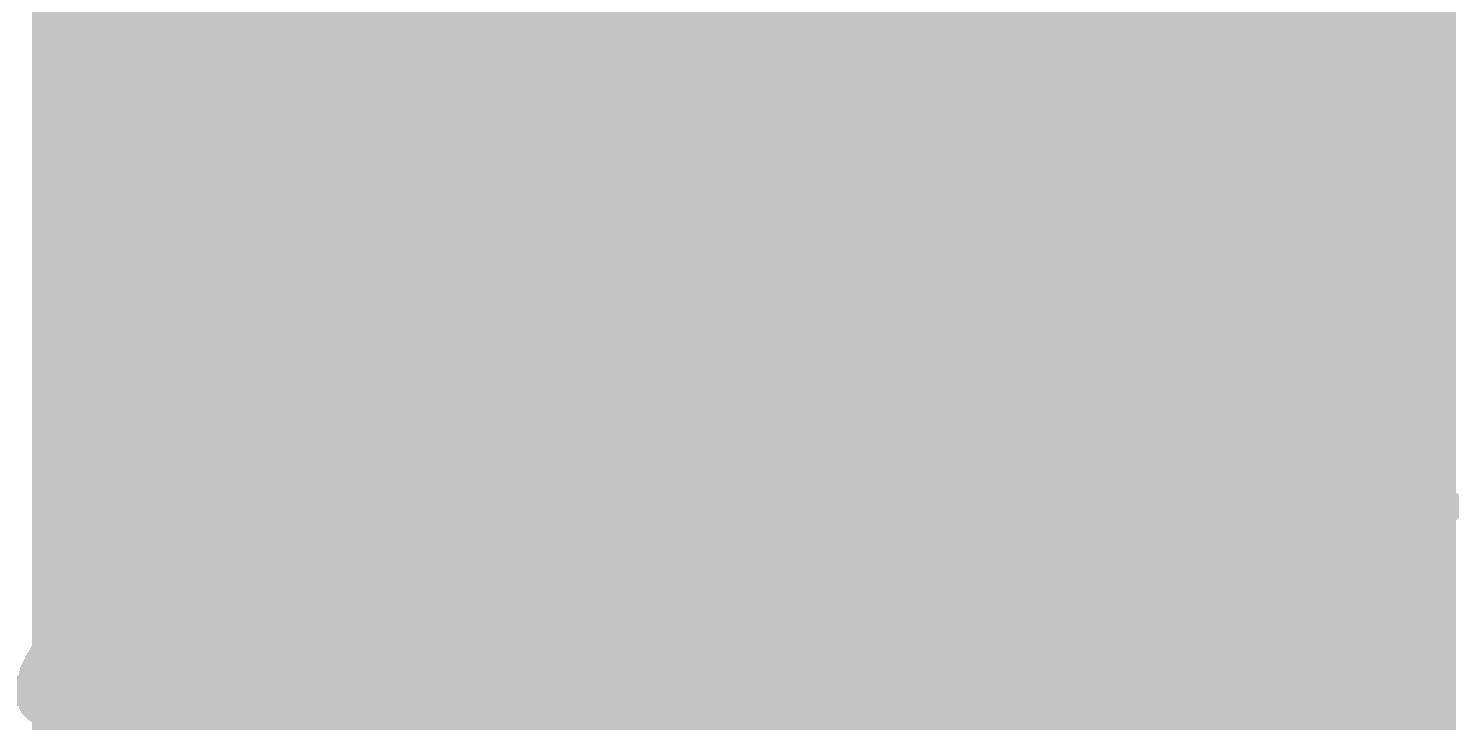 jSteel Design