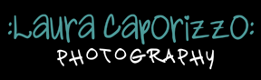 Laura Caporizzo Photography