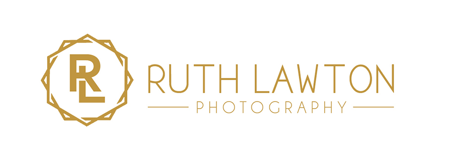 Ruth Lawton Photography