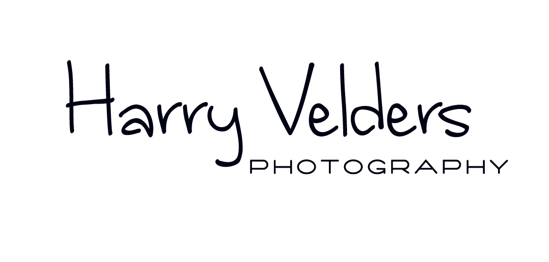Harry Velders - Photography