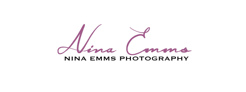 Nina Emms Photography