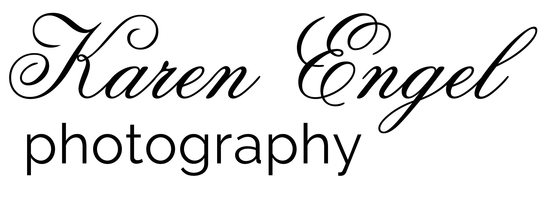 Karen Engel Photography - Headshots  Portrait  Family Business Editorial