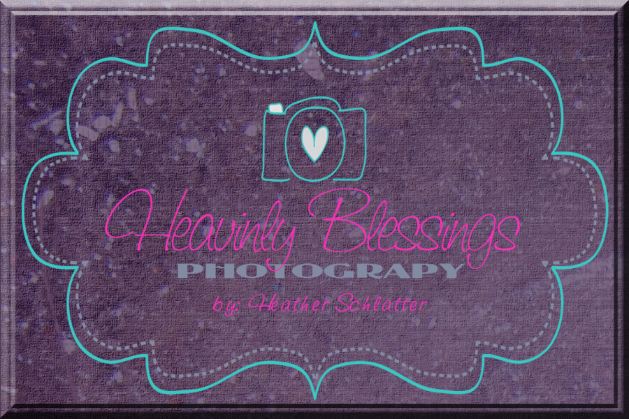 Heavinly Blessings Photography