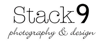 Stack 9 Photography & Design
