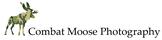 Combat Moose Photography