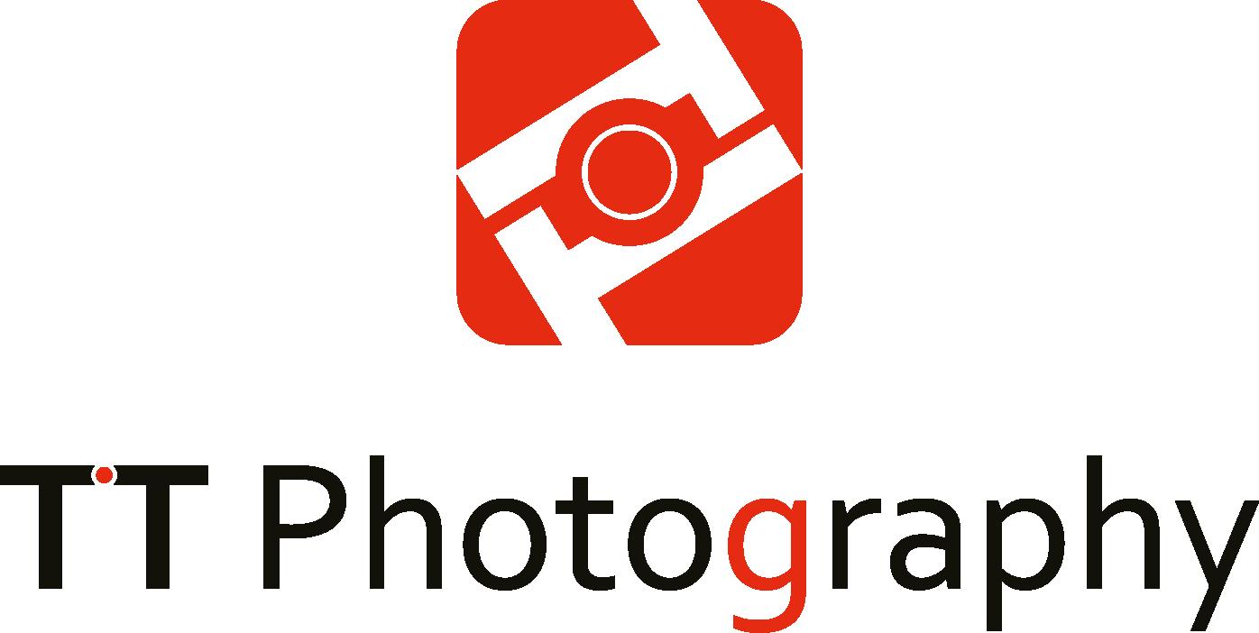 TT-Photography