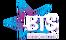 BTS Productions