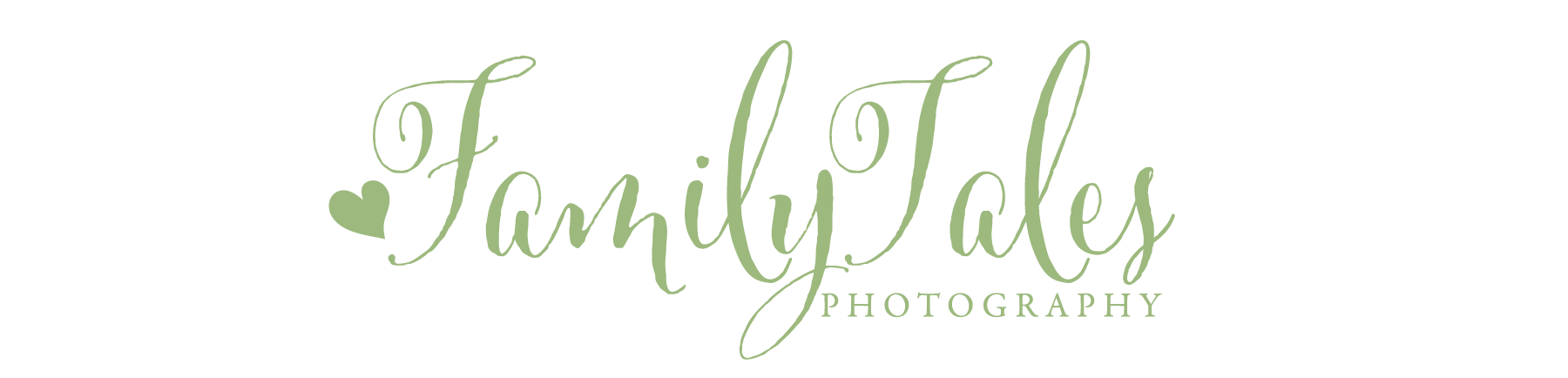 FamilyTales Photography LLC