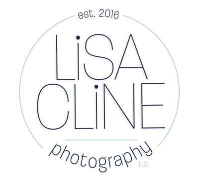 Lisa Cline Photography LLC